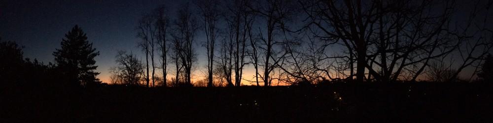 cropped-20170408-sunrise.jpg